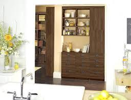 ikea free standing pantry walk in kitchen pantry ideas tall pantry cabinet kitchen pantry organization ideas