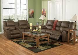 BLT Furniture San Antonio TX