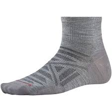 Smartwool Men S Phd Outdoor Ultra Light Mini Smartwool Phd Outdoor Ultra Light Mini Sock Products