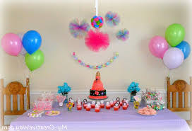 cool party at home ideas ideas home decorating ideas