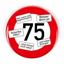 Lustige Sprüche Zum 50 Geburtstag Frau Kurz