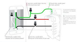 Two Way Light Switch Wiring Diagram Uk Two Lights One Switch Wiring Diagram Wiring Diagram Options
