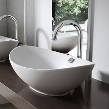 bathroom sink. New Bathroom Ceramic CounterTop Wash Basin Sink Washing Bowl Oval Design B818\u2026