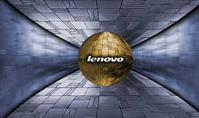 27 Handpicked Lenovo Wallpapers ...