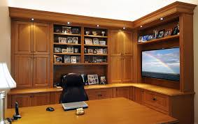 office built in furniture. Custom Office Furniture Woburn Ma Built In Modular Home Diy Cabinets