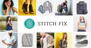 <b>Stitch</b> Fix: Women's <b>Clothes</b> | <b>Men's Clothes</b> | Kid's <b>Clothing</b> Boxes