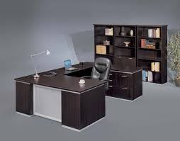 custom office desk designs. Shaped Office Table. Nice U Desk Table Custom Designs