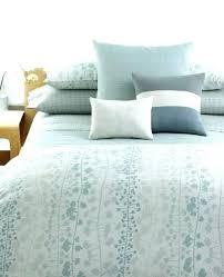 lovely calvin klein bed set bedding random wave comforter down