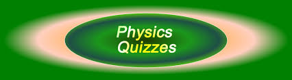 physics problems database of solved physics problems
