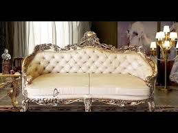 319 victorian sofa set hand carved by