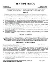 Purchasing Coordinator Resume Sample Click Here To Download This