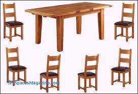 vancouver oak 1800 2300mm ext dining vancouver oak