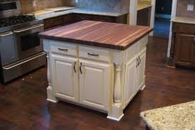 small kitchen island butcher block. Best Kitchen Remodel: Sophisticated Butcher Block Island Hac0 Com On Top Of Small