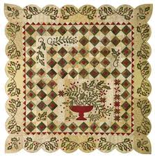111 best AQS quilts images on Pinterest | Quilt art, Animal quilts ... & American Quilter's Society - Shows & Contests: Paducah Show - AQS Quilt  Shows and Contests Adamdwight.com