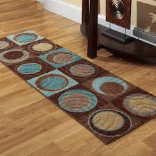 area rug good rug runners floor rugs on runner rugs