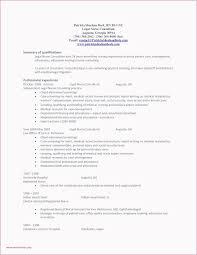 Free Resume Builder No Cost New Nurse Resume Examples Nurse