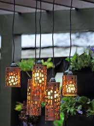 how to make a pendant light fixture pendant light fixture no shade