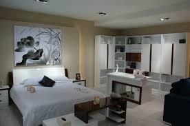 Solid Wood Bedroom Furniture Sets Bedroom Furniture Sets Light Wood Best Bedroom Ideas 2017