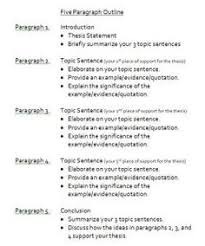 Outline For Persuasive Research Paper Live Service For