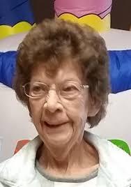 Phyllis Richter Obituary & Funeral   Livonia, MI   Turowski Life ...