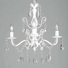 4 light chandelier and silver orchid keaton wrought iron and crystal white 4 light chandelier pendant