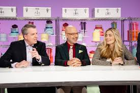 food network judges. Contemporary Network Judges From Left Larry  With Food Network Judges G