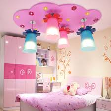 nursery ceiling light chandelier lamp children s chandelier lamps for little boys room