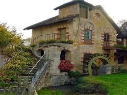 storybook cottage house plans. large storybook cottage house plans