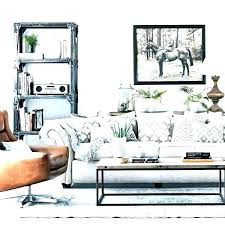 blue grey couch grey couch living room ideas blue grey couch blue gray couch rug for