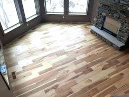 hardwood floor installation l plank flooring engineered wood laminate s hand sed per square foot engineered hardwood flooring