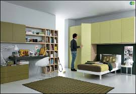furniture for teenagers. bedroom furniture modern for teenagers expansive carpet decor desk lamps gray euroluxhome craftsman e