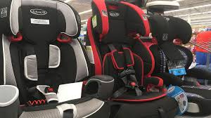 car seat 3 in 1 car seat graco nautilus lx in car seat jetson