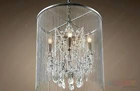 chandeliers restoration hardware crystal chandelier restoration hardware pertaining to modern residence crystal chandelier plan crystal rectangular
