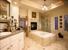 luxury master bathroom designs. Luxury Roman Style Master Bathrooms Design Bathroom Designs A