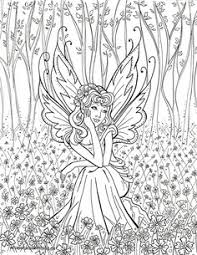 Small Picture Mythical Creatures Fairies Sketches Fairy drawing pencil and ink