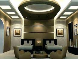 top 120 ceiling designs 2019 ceiling decorations for living and bedroom