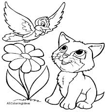 Cool Poodle Coloring Pages Pictures Inspiration   Professional as well Free Coloring Pages For Toddlers Printable   coloring page further Free Printable Coloring Pages Frozen   coloring page together with  moreover  as well Advanced Mandala Coloring Pages Printable Geometric Mandala further Unique Cute Christmas Coloring Pages Elegant – Aszi Info further Cool Poodle Coloring Pages Pictures Inspiration   Professional furthermore Menifee Printable Coloring Pages Printable Coloring Pages For in addition  as well . on cute christmas coloring pages smaphoweb info