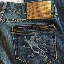 Express X2 Zelda Skinny Jeans