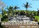 imagem de Marcelino Ramos Rio Grande do Sul n-9