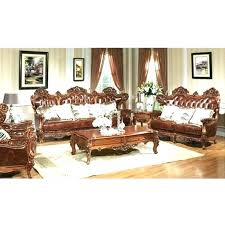 wood sofa wooden sets for living room sofas full size of chairs designs contemporary interior design