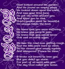 Lori Meeuwenberg on Pinterest | Best Friend Poems, Poem and Sister ... via Relatably.com
