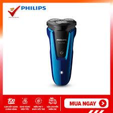 máy cạo râu philips s1070 Chất Lượng, Giá Tốt 2021