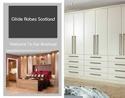 fitted bedrooms glasgow. Slide Show Image Fitted Bedrooms Glasgow E
