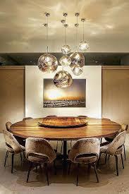modern living room light fixtures elegant houzz mid century modern beautiful houzz living room ideas bedroom