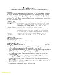 Example Of An Interview Essay How To Write An Interview Paper