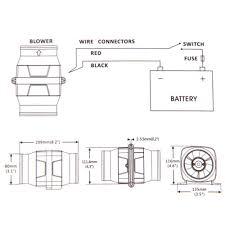 ibanez rg wiring facbooik com Ibanez Rg Series Wiring Diagram ibanez ex series wiring diagram facbooik ibanez rg wiring diagram