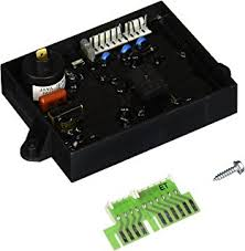 amazon com atwood (93851) circuit board for gas electric combo Atwood Gc6aa 10e Wiring Diagram atwood 93851 circuit board atwood gc6aa-10e wiring diagram