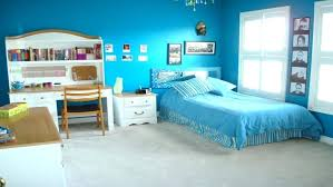Teal And Black Bedrooms White Bedroom Aqua Decorating Ideas Grey Gray . Teal  And Black Bedrooms White ...