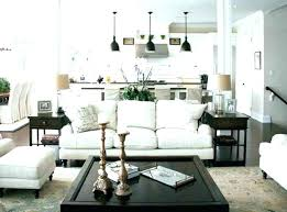 White Modern Living Room Inspiration Beautiful Living Rooms Pinterest Street
