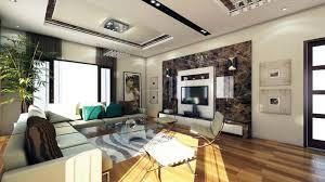 Interior Designing In Karachi Institutes Cube Design Studio Architects Interior Design Planners